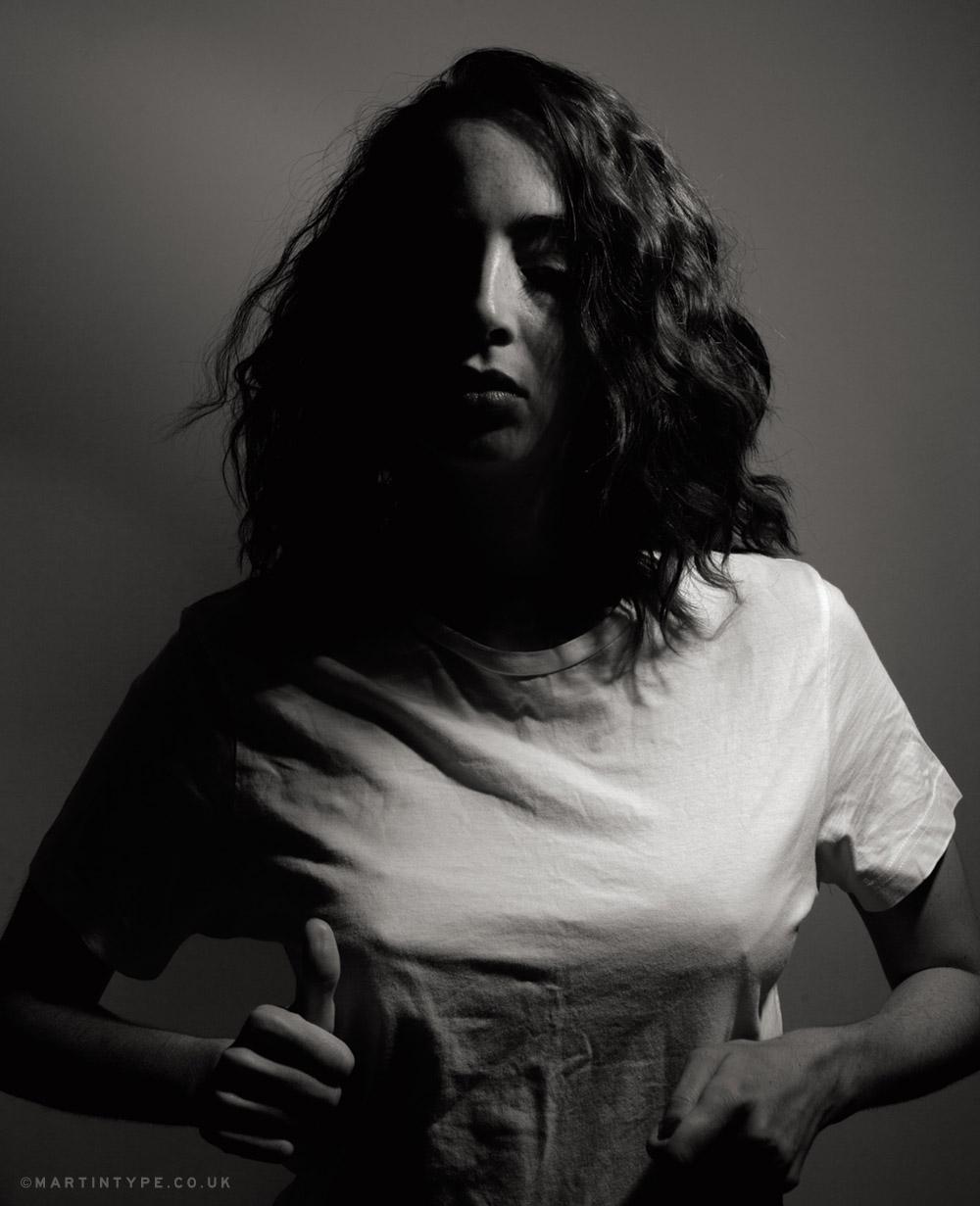 Eva Stone Promotional Photography - Aug 2015 [Andy Martin - martintype.co.uk] 01